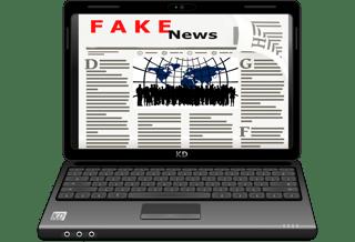 Pandemie News