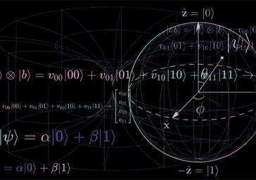 Qubits-1