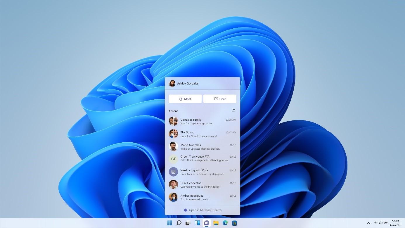 Windows 11 Bild 4