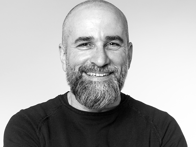 Jörg Koch