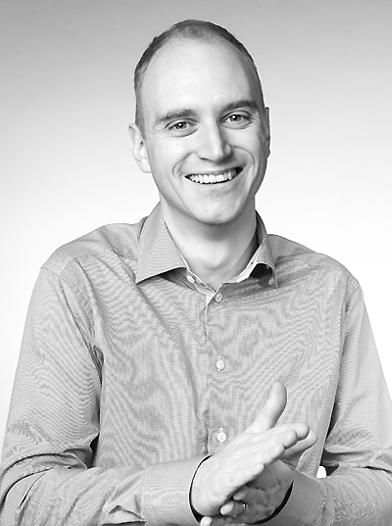 Marco Bürgisser
