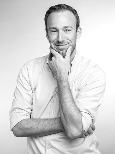 Marco Nicoletti