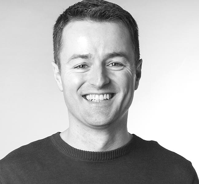 Michael Hediger