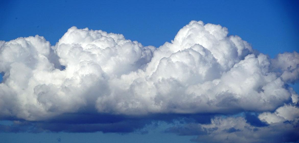 Erfolgreich in die Weiten der Azure Cloud reisen