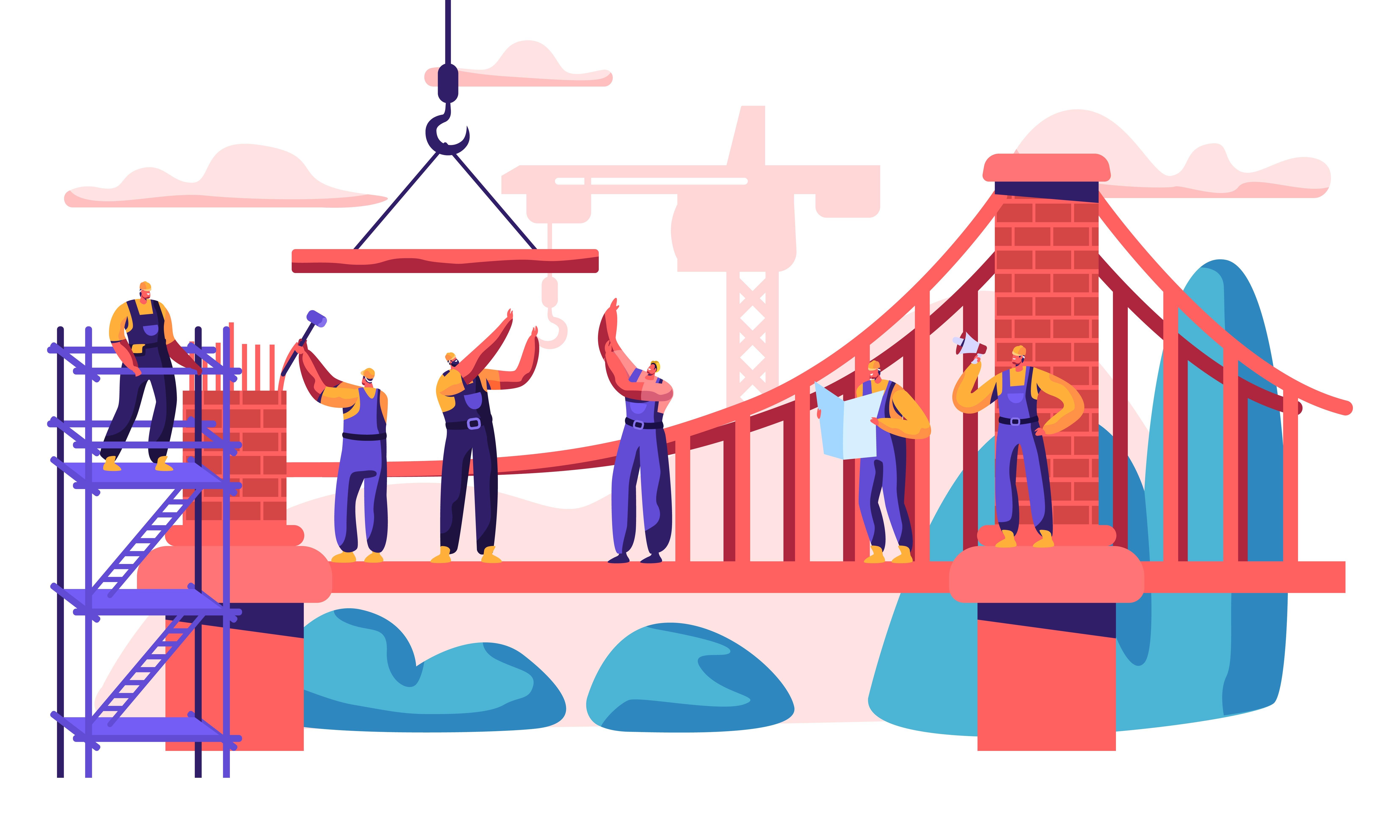Azure Arc – der Brückenbauer