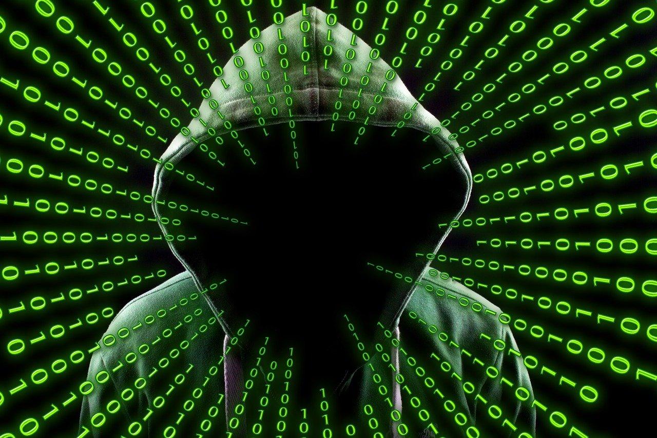 Wie Cyberkriminalität eine Zeitenwende auslöst
