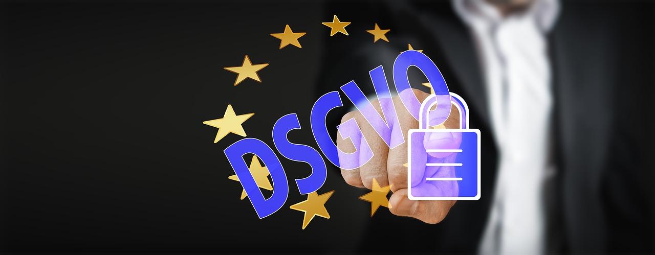 Eigeninteresse und DSGVO zwingen zum Handeln