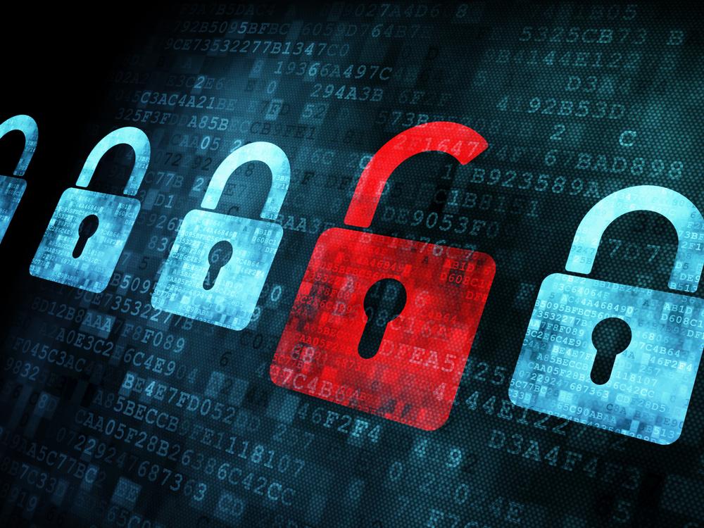 Security Transformation – das Umdenken der Sicherheitsbranche