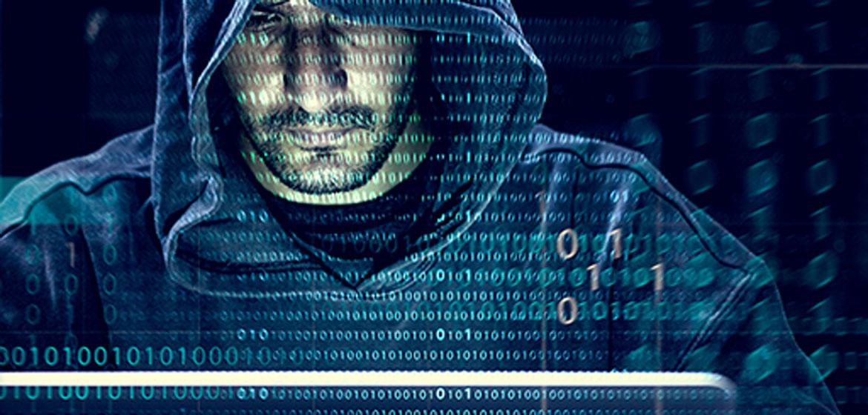 Cryptolocker: Wenn der Alptraum beginnt, ist es zu spät