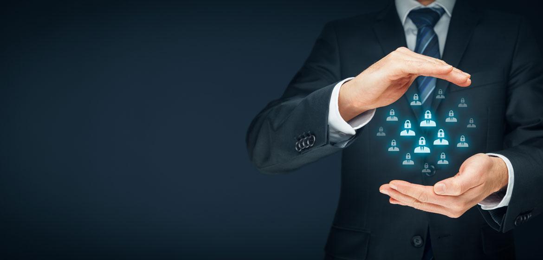 Neues Schweizer Datenschutzgesetz (DSG): Wo besteht Handlungsbedarf?