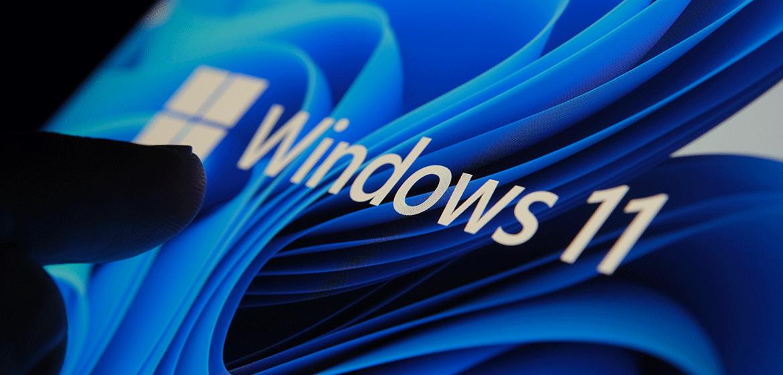 Keine Angst vor Windows 11